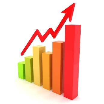 میزان سرمایه گذاری خارجی جذب شده در آذربایجان شرقی