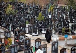 قیمت قبر دروادی رحمت چند؟چگونه قبر با تخفیف تهیه کنیم؟