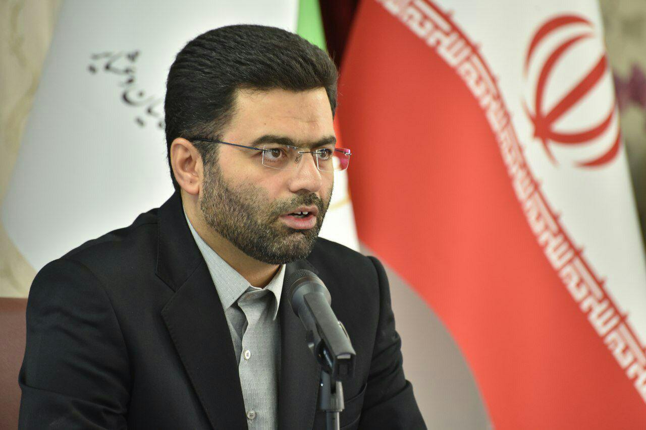 ضریب پشتیبانی بیمهای، شاخص ارزیابی عملکرد کارگزاریهای آذربایجانشرقی