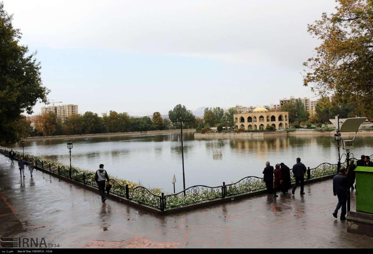 تقویت اقتصاد سینمای آذربایجان شرقی