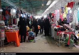 توزیع ، نظارت و رفتار شهروندی سه ظلع نابسامانی بازار مواد غذایی