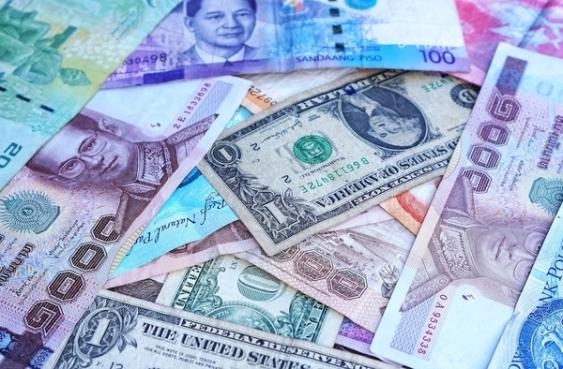 نحوه برگشت ارز حاصل از صادرات در سال ۹۸