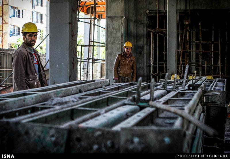 قرارداد ۳۰ میلیون دلاری ماشینسازی با شرکت سوریهای