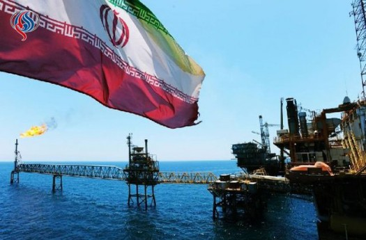 ایران بدون نفت چقدر داوم می آورد