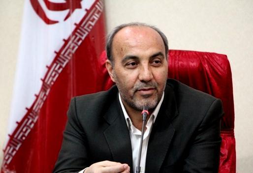 آغازبسیج ملی کنترل فشار خون در آذربایجان شرقی