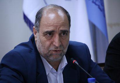 نشست  مدیران  کاریابی خارجی در تبریز