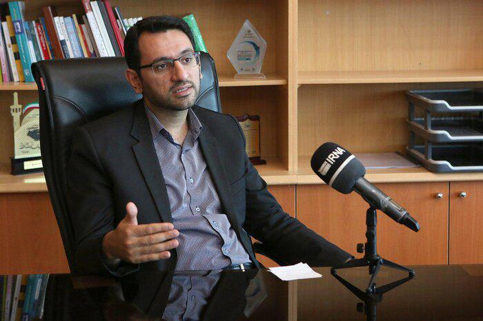 بررسی مشکلات ۲۰ تعاونی مشکل دار آذربایجان شرقی