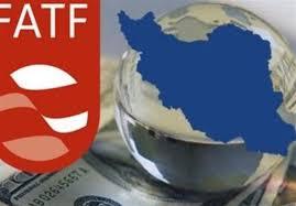 تاثیر تصویب لوایح مرتبط با FATF روی قیمت ارز چیست؟