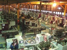 ۱میلیون و ۲۰۰ هزار پیستون در تبریز تولید می شود.