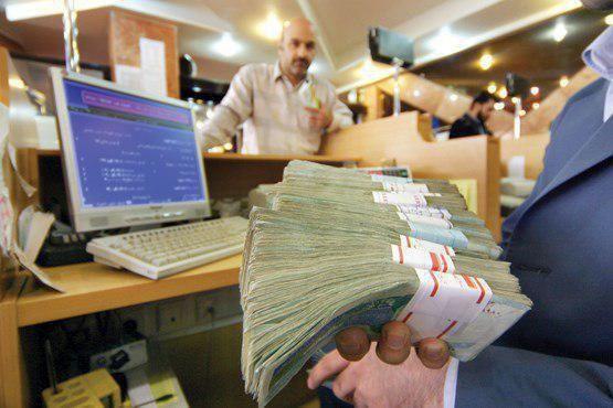 طرح جامع مالیاتی دربن بست