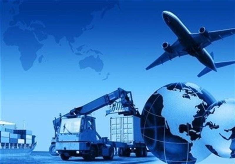 تولید هواپیمای مسافربری ایرانی