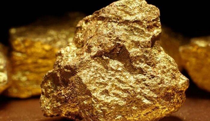 وجود ۳۱ مورد ماده معدنی شناخته شده در استان