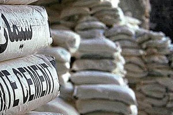 حذف دلالان از صنعت سیمان در ۱۴۰۰