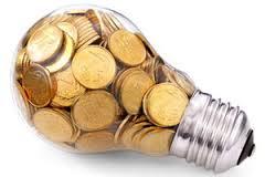 آذربایجان شرقی ۳ درصد بیشتر به کاهش مصرف برق دست یافت