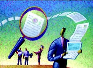 بررسی ابهامات در واگذاری یک شرکت دولتی