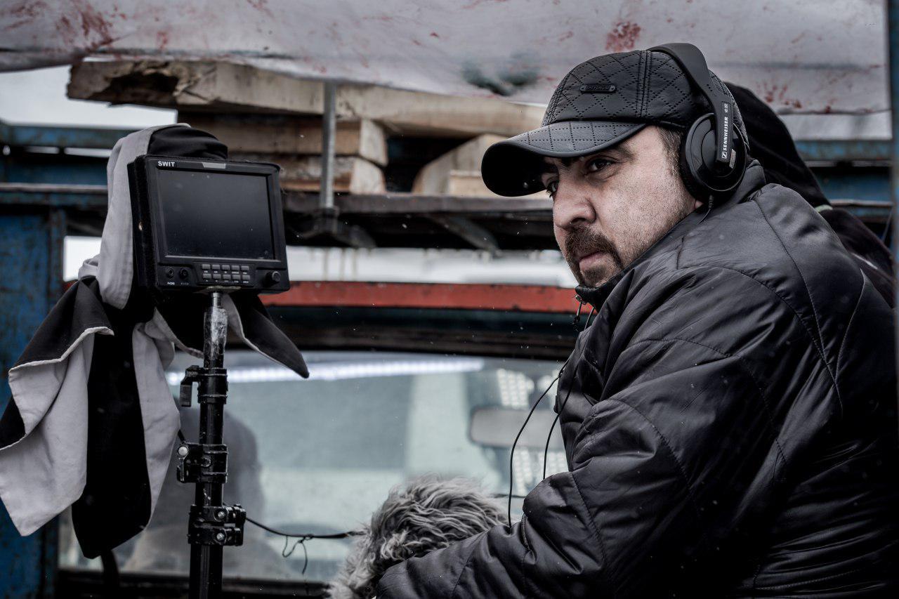 وجود مشکلات عظیم اقتصادی در سینمای استان