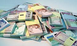 الزام بانکها برای همراهی با تولید